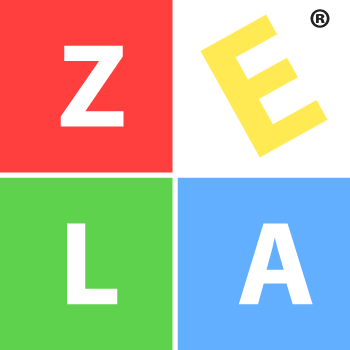 about-zela-logo