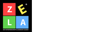 Zest Entrepreneurship and Leadership Academy